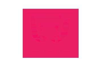 shopping-370-247