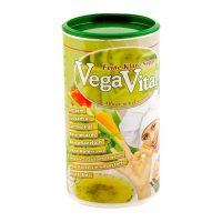 Vega-Vital Suppenwuerze 900g