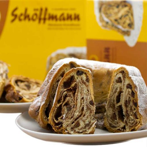 Schoeffmann Reindling
