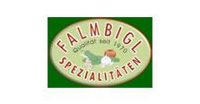 Falmbigl