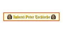 Peter Tschische