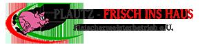 Lebensmittel Online Bestellen Österreich und Deutschland