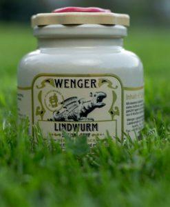Wenger Senf